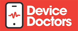 Device Doctors | Lake Oswego