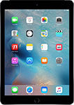 ipad-air-witb-gray-cel-201410_GEO_US