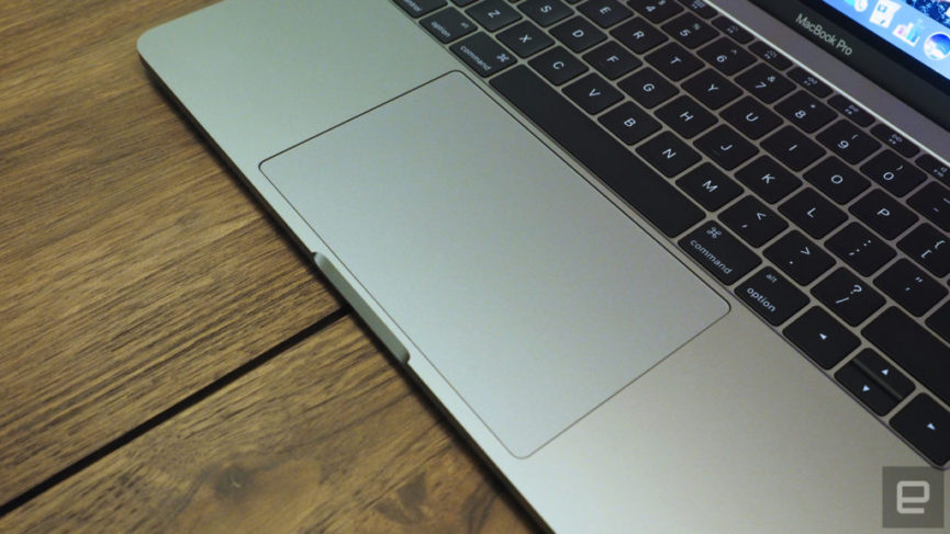 macbook roundup