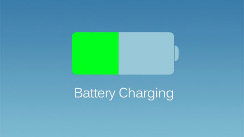 fix iphone 7 battery