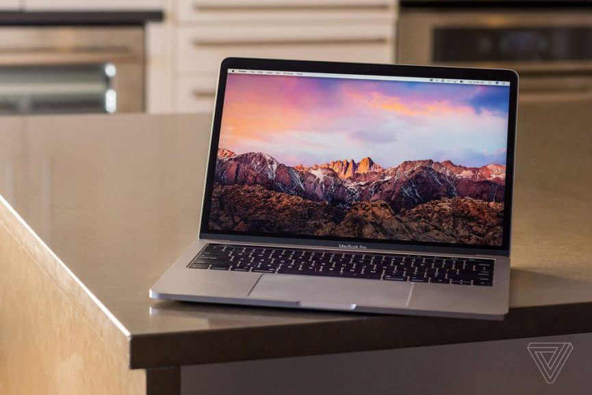 macbook pro review roundup